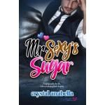 MR. SEXY'S SUGAR