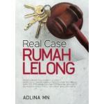 REAL CASE RUMAH LELONG