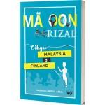 MA OON RIZAL CIKGU MALAYSIA DI FINLAND