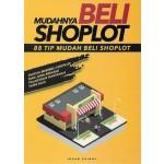 MUDAHNYA BELI SHOPLOT: 88 TIP MUDAH BELI SHOPLOT