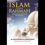 ISLAM AGAMA RAHMAH