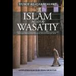 ISLAM AGAMA WASATIY