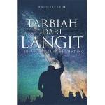 TARBIAH DARI LANGIT
