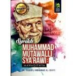 SYEIKH MUHAMMAD MUTAWALLI SYA'RAWI