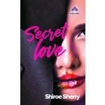SECRET LOVE
