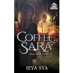 COFFEE SARA