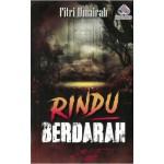 RINDU BERDARAH
