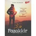 FAZAKKIR