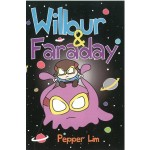 WILBUR & FARADAY