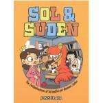 Sol & Sudden