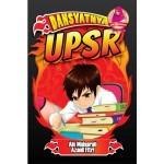 Dahsyatnya UPSR