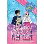 Cinta Drama Korea
