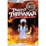 TAHFIZ TERBAKAR