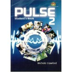 S1&2 TEXT BOOK PULSE 2