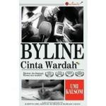 BYLINE CINTA WARDAH