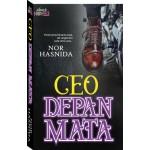CEO DEPAN MATA