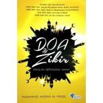 Doa & Zikir ~