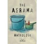 ASRAMA ANTHOLOGY
