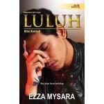 LULUH
