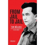 FROM JAIL TO JAIL VOLUME I