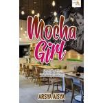MOCHA GIRL