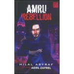 AMRU REBELLION