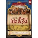 SEJARAH PEMERINTAHAN ISLAM DI ALAM MELAYU