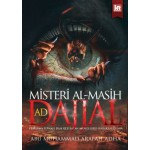 MISTERI AL-MASIH AD-DAJJAL