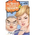 BILA ABANG PERASAN HENSEM 09
