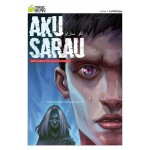 MAGIC BEAN 18: AKU SARAU