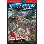 X-VENTURE PRIMAL POWER II 06: DARK SKIES