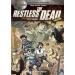 L17 XVUF:THE RESTLESS DEAD