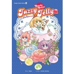 CCS 09:CANDY DUTIES JAZZY JELLY:PRIVACY
