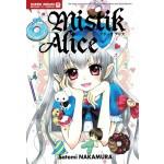 MISTIK ALICE 01
