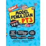 GALERI MODEL PENULISAN PT3