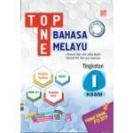 TINGKATAN 1 TOP ONE BAHASA MELAYU