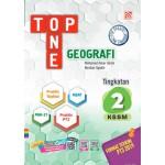 TINGKATAN 2 TOP ONE GEOGRAFI