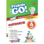 Tahun 4 Praktis Go! Matematik