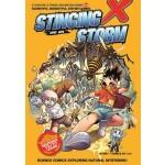 X-VENTURE XTREME XPLORATION 38: STINGING STORM