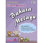 Tahun 6 Nota & Latihan Sistem Bahasa Bahasa Melayu