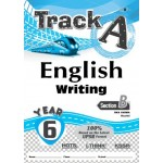 Tahun 6 Track A English Writing Section B