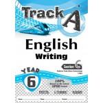 Tahun 6 Track A English Writing Section C