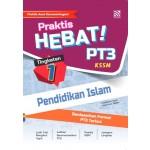 TINGKATAN 1 PRAKTIS HEBAT! PT3 PENDIDIKAN ISLAM