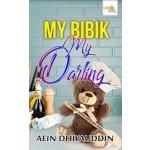 MY BIBIK MY DARLING