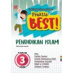 Tahun 3 Praktis BEST! Pendidikan Islam