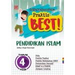 Tahun 4 Praktis BEST! UPSR Pendidikan Islam