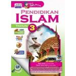 Tahun 3 Siri Nuha Pendidikan Islam