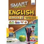 Tahun 5 Smart Topikal English
