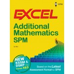 Excel Additional Mathematics SPM