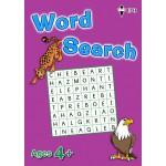 Word Search English